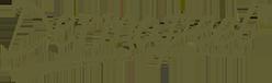 Vi kim tảo biển Dermapeel